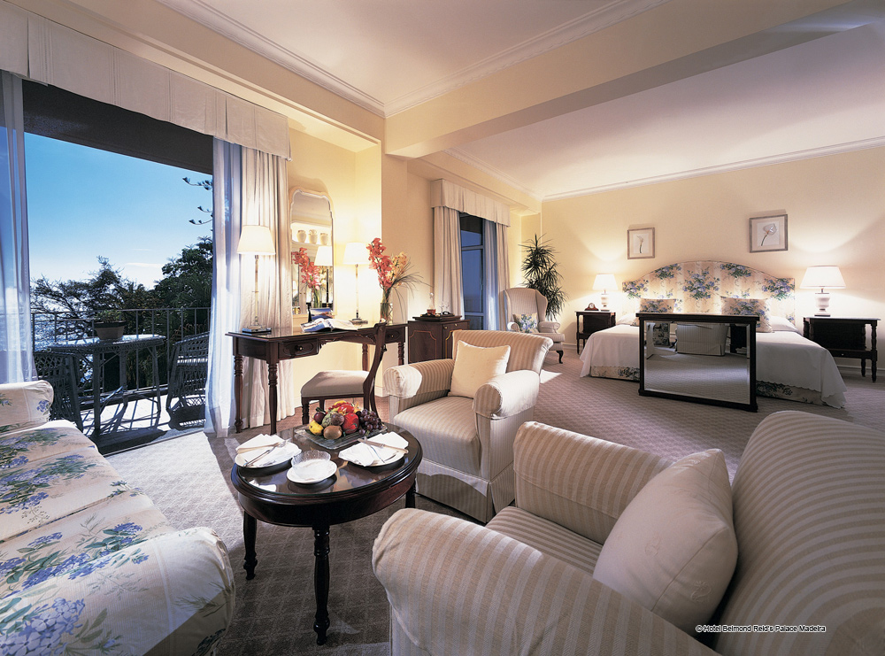 Hotel Reservation Booking Book A Room Dlw Luxury Hotels Worldwide Reservations