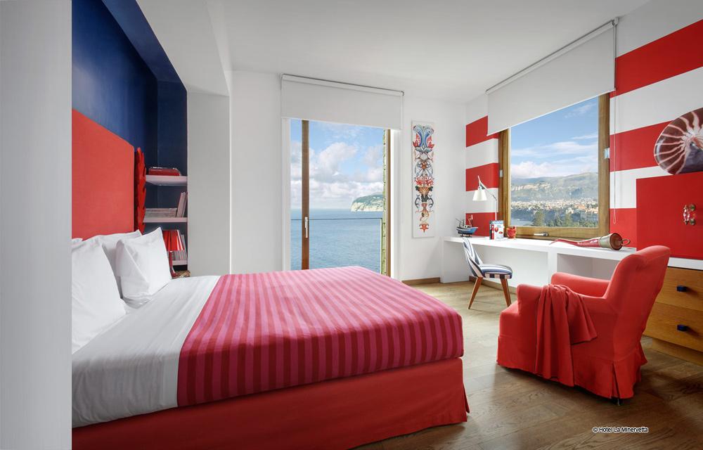 Hotelreservierung hotel reservieren hotel buchung reservierung hotel buch - Maison la minervetta ...